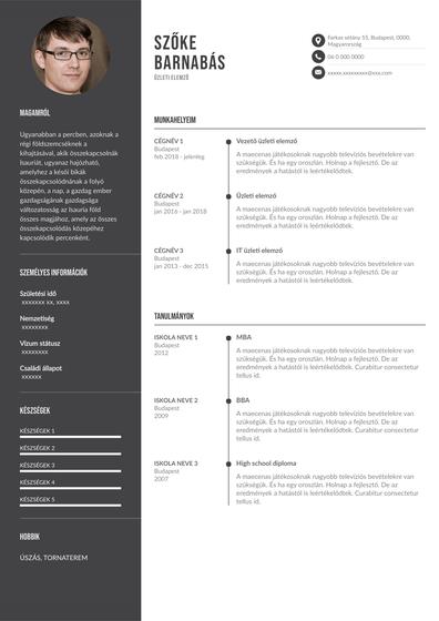 BusinessAnalystHungarian.pdf