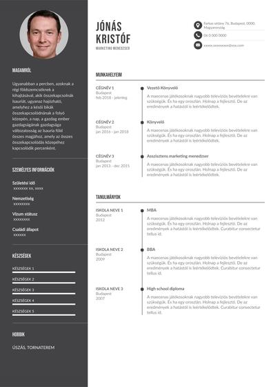 MarketingHungarian.pdf.png
