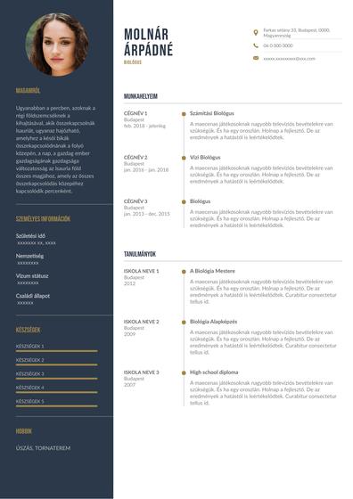 BiologistResume(HU).pdf