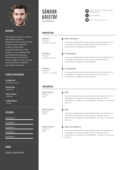 BusinessManagerHungary.pdf