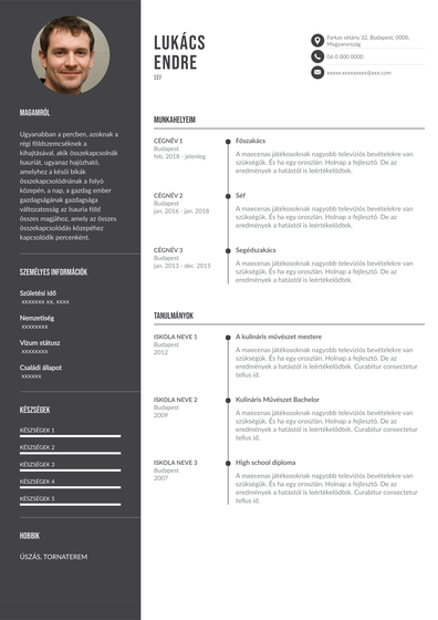 ChefResume(HU).pdf
