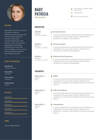 MedicalAssistant(HU).pdf