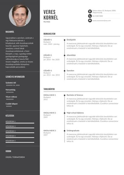 PoliticianResume(HU).pdf