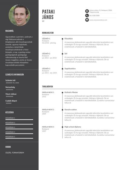 RestaurantResumeHU.pdf