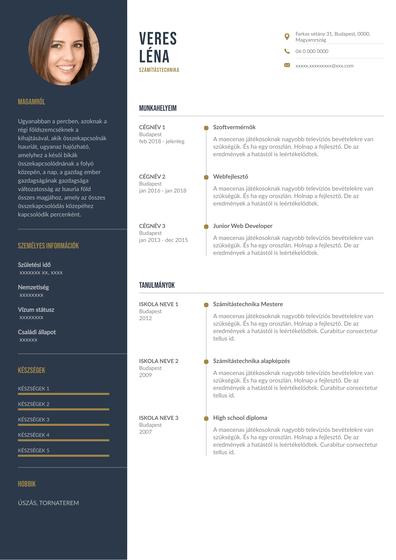 ResumeCS(HU).pdf