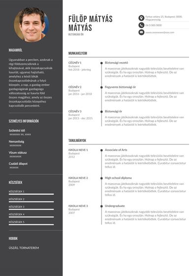 SecurityGuard(Hungary).pdf