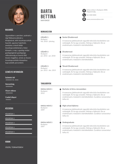 fashion design resume.pdf